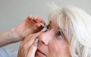 Yeux secs : conseils pour remédier à la sécheresse oculaire