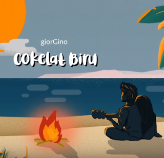Download Lagu Terbaru Giorgino Cokelat Biru Mp3 2019