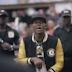 Musique : Le rappeur camerounais Tenor, clash Nathalie Koah dans son dernier clip (Vidéo)