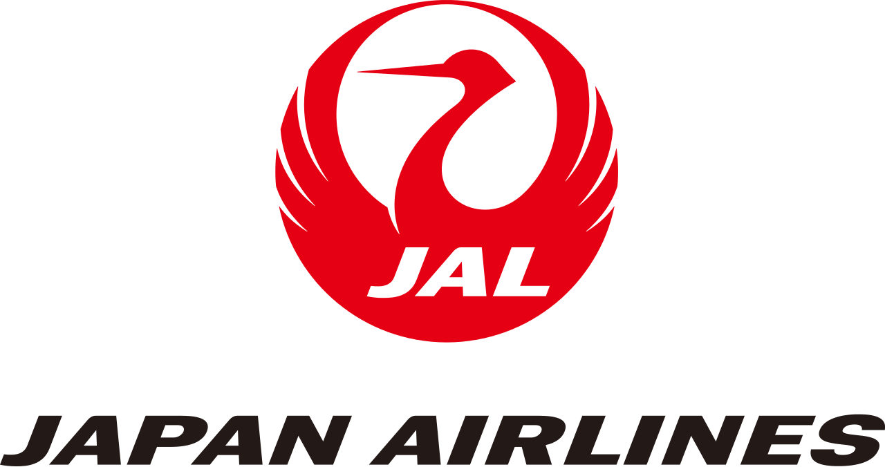 Japan Airlines Office in Dhaka