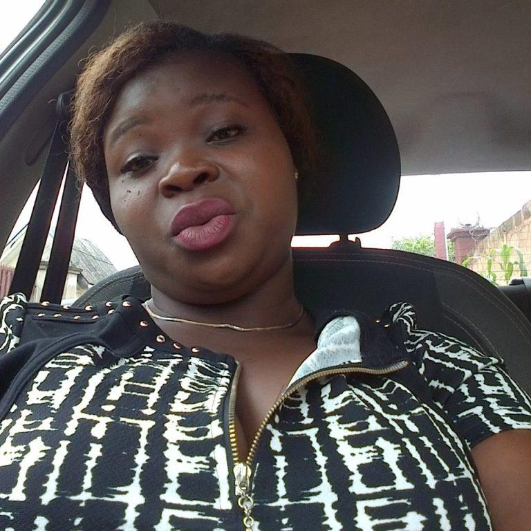 Nigerian Sugar Mummy Sugarmummy co Sugarmummy and