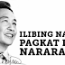 SIGN NOW: Online Petition to bury Pres. Ferdinand Marcos at Libingan ng mga Bayani