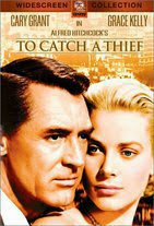 Watch To Catch a Thief Online Free in HD