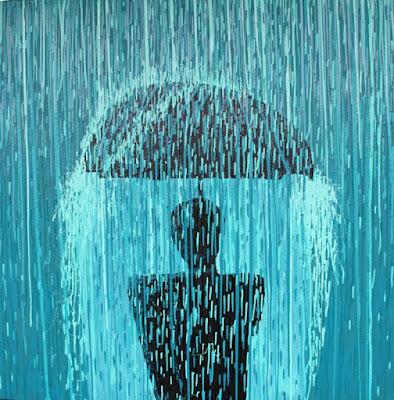 [Giải đáp] -  Mơ thấy bị bố thề độc nếu trời mưa thì mình sẽ mạc kiếp