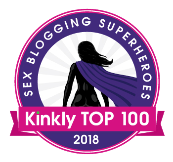Kinkly Top Sex Blogger Directory