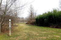 Underground Railroad Experience Trail
