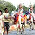 Sang Myanmar vào những lễ hội cuối năm với tour du lịch Myanmar giá rẻ
