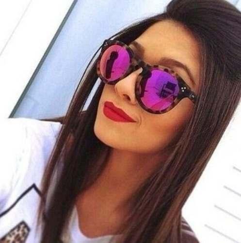 Os óculos de sol estilo aviador da marca Ray-Ban já são um clássico e vão  permanecer neste verão 2016. Por isso, se está procurando investir dinheiro  em um ... 9b5deffbed