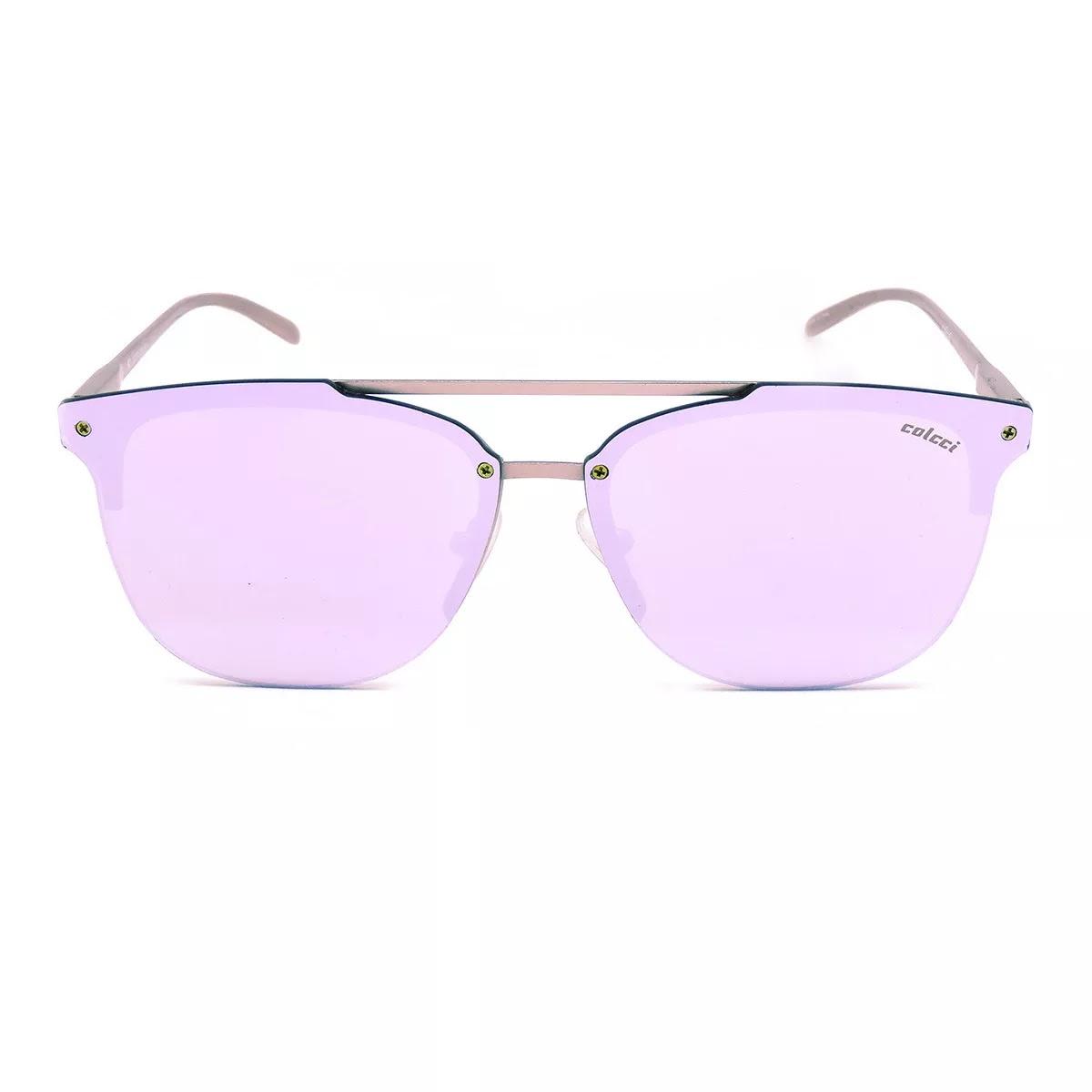 Óculos de sol feminino   Óticas Marília ce59b9d728