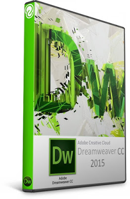 adobe dreamweaver cc 2015 mac download