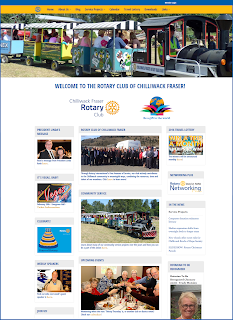 http://portal.clubrunner.ca/794