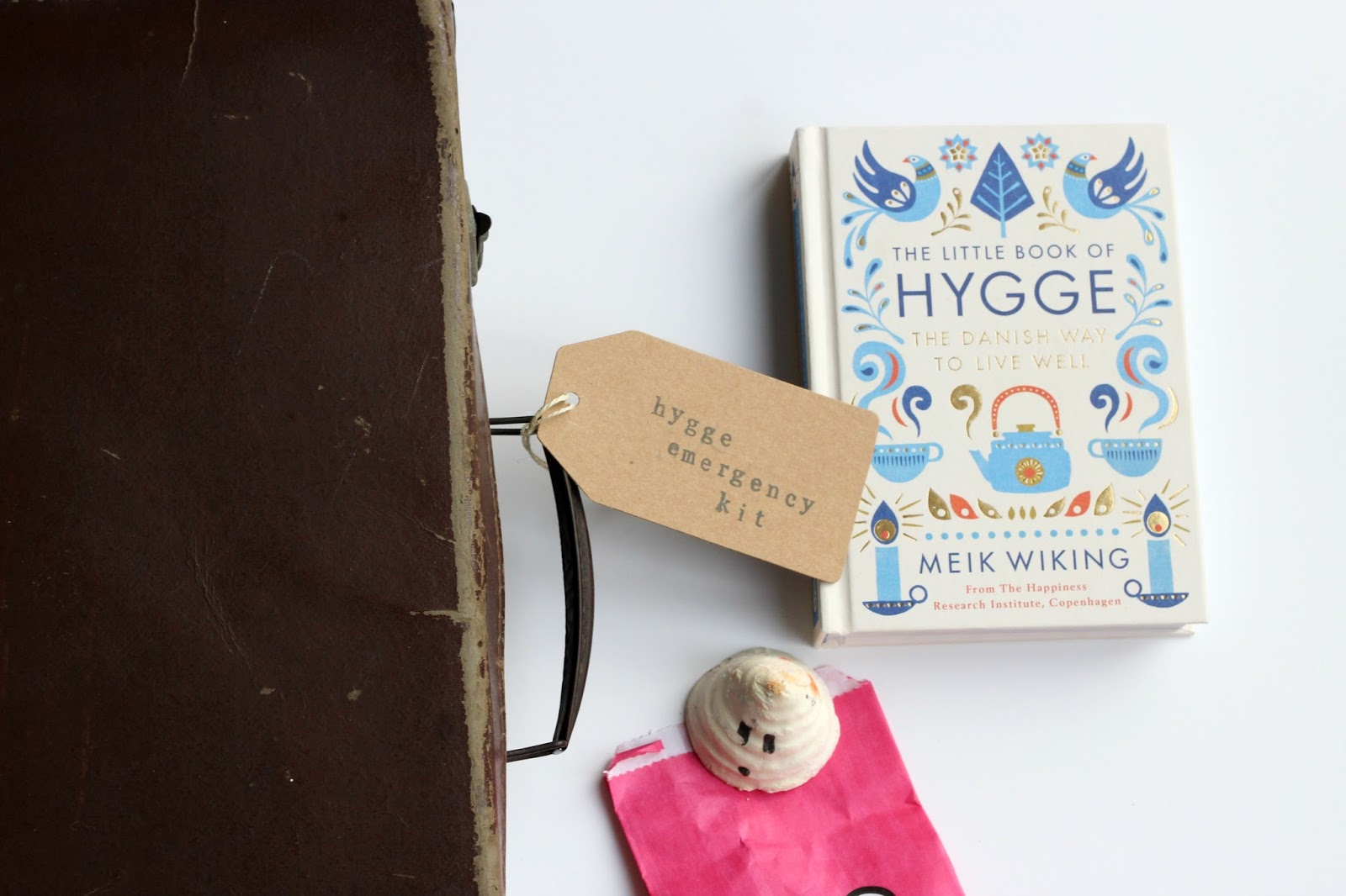 hygge-emergency-kit