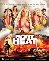 (18+) Body Heat 2010 UnRated 720p BRRip Full Movie Download