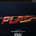 """Cidade sob ameaça com Barry na prisão em promo do episódio 4x11 de """"The Flash""""!"""