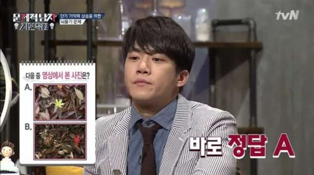 problematic men questions ep 13 ha seok jin