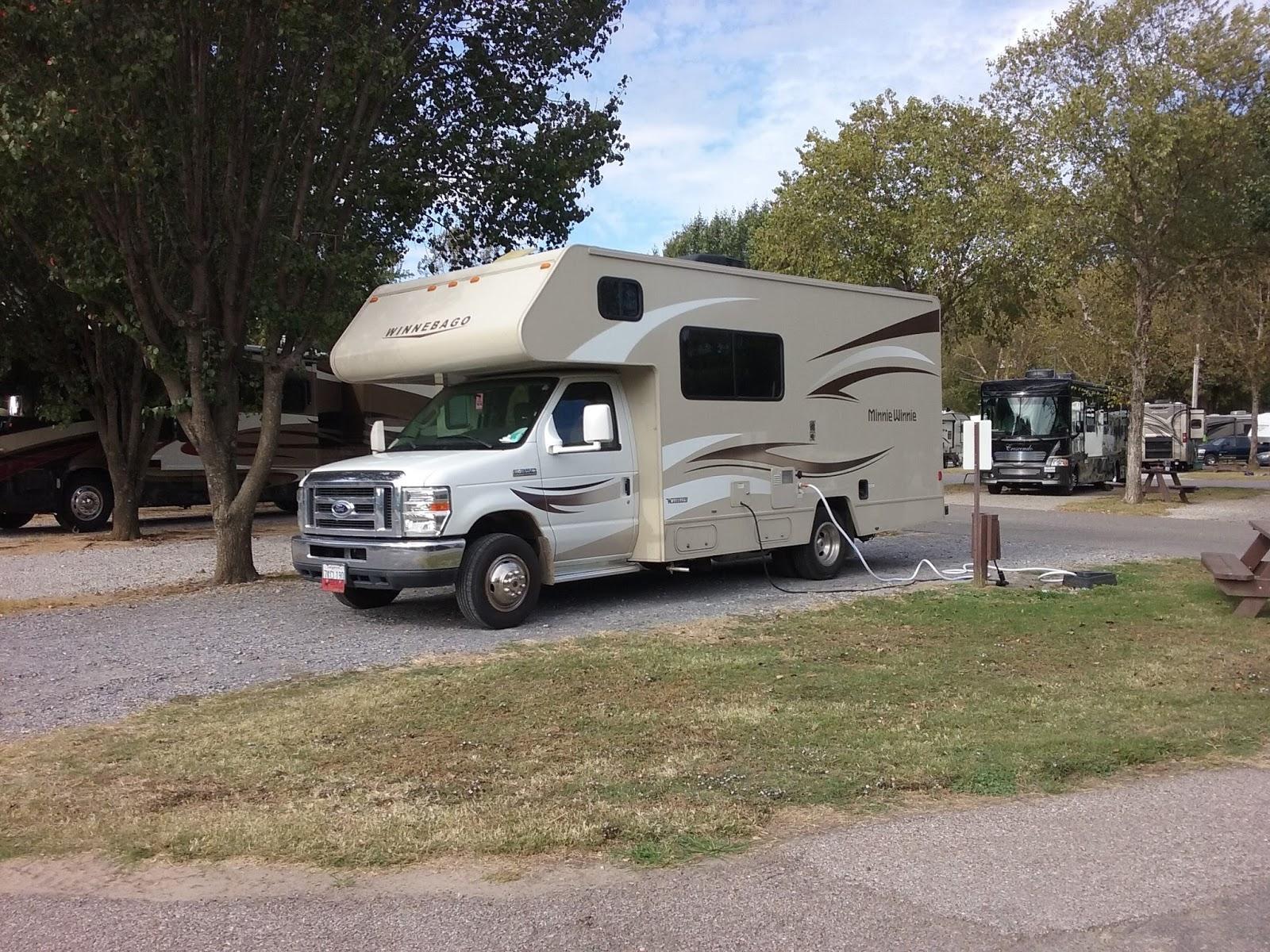 Kansas State Parks - KDWPT Home /