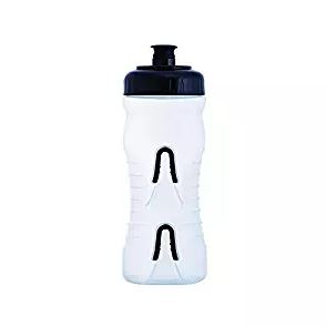 Amazon.com : Fabric Cageless Water Bottle
