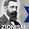 Ini Bedanya Yahudi Dengan Zionis