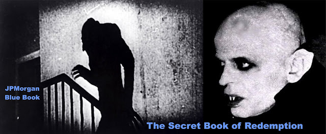 http://alcuinbramerton.blogspot.com/2012/01/the-jp-morgan-blue-book-secret-book-of.html