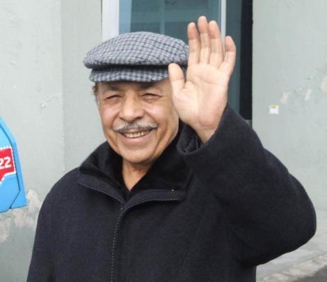 Büyük Halk Ozanı (4): Kırşehir Abdalları'nın Yoksulluk Feryadı