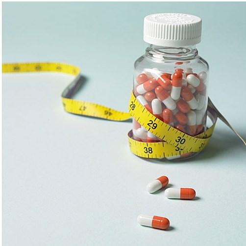 Tips Dalam Memilih Obat Jerawat Yang Tepat