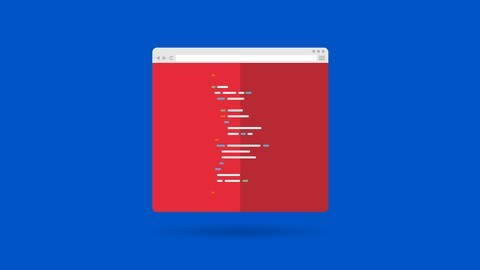 Angular 2+ with Typescript - Essential Training
