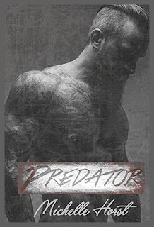 Review: Predator by Michelle Horst