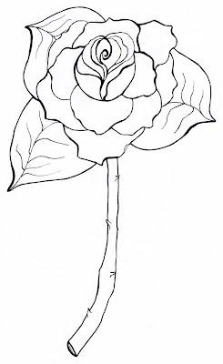 https://2.bp.blogspot.com/-tFkuNc55PZE/VrVMiKJ-RuI/AAAAAAAAMZ0/b4tK1cmq1Sc/s400/Rose-2016TickellExpressions.jpg