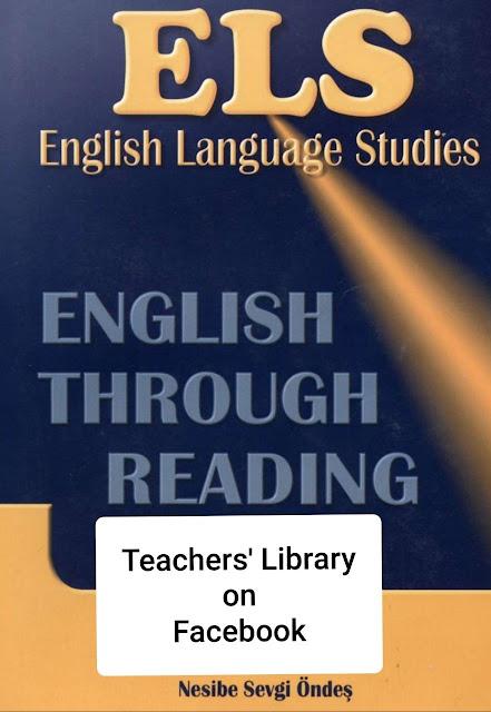 English through Reading IMG_20190225_203021_025.jpg