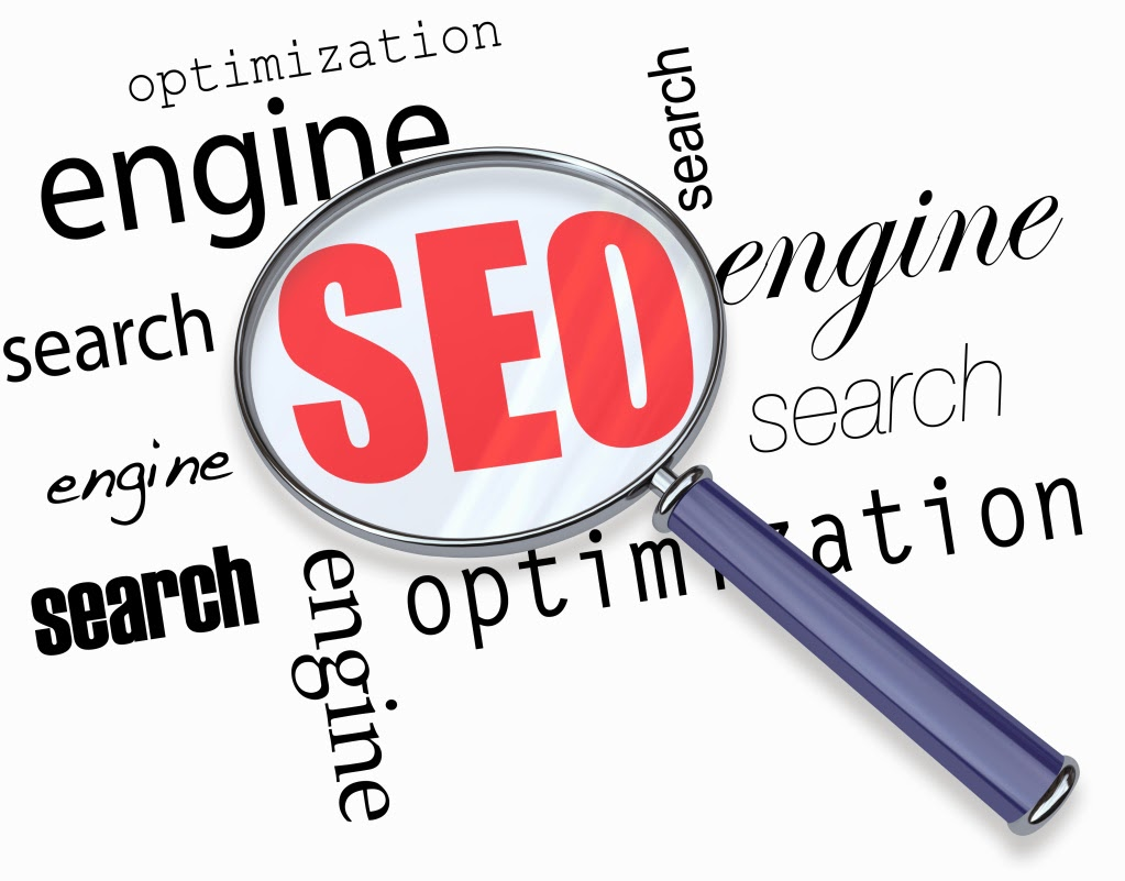 4 Questions To Ask An SEO Company