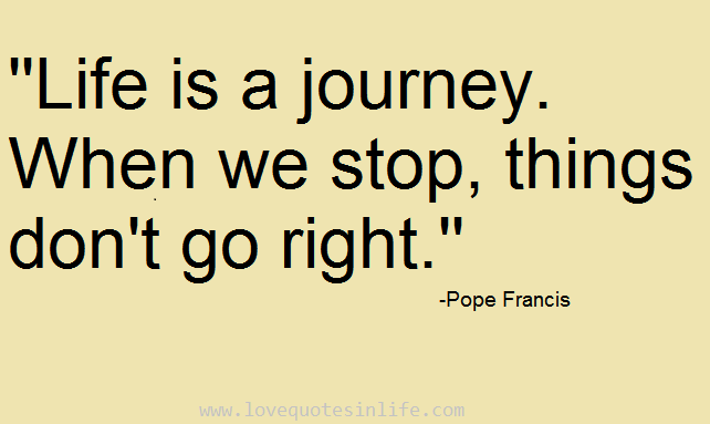 pope-francis-quotes-photo