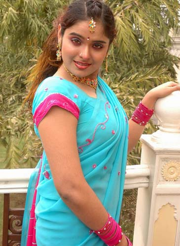 Serial Actress Rani Nude Pussy Photos