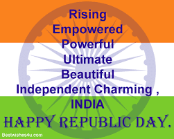 best republic day 2017 wish messages sms