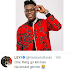 Reekado Banks Wants Y'all To Know He Is A Lover Of Boobs