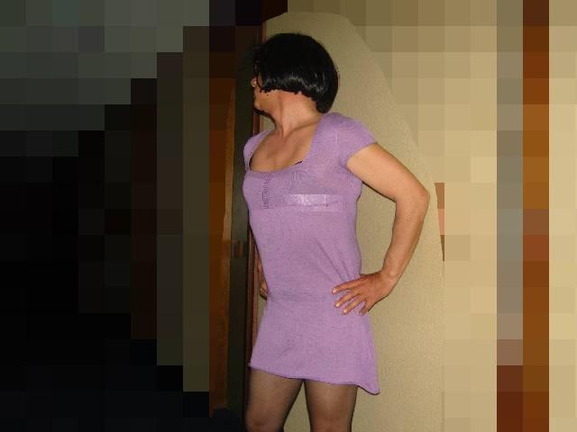 Superjail sex