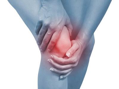 دراسة توضح أن الجري لا يسبب التهاب المفاصيل
