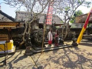 Ubud-half-day-trip