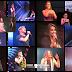 [AO VIVO] Setúbal viveu o Eurovision Live Concert