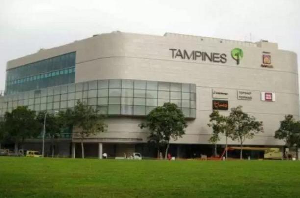 Tudung Naelofar Disekat Masuk di Singapura Kerana Milik Melayu