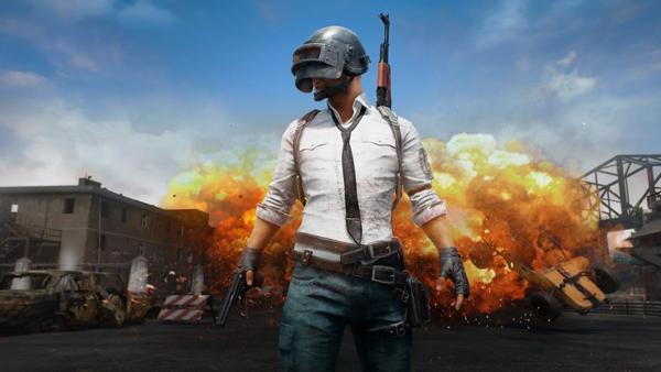 Kletterausrüstung Xbox One : Spiel film spass: 2017