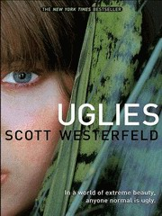 Scott Westerfeld - Uglies PDF Download