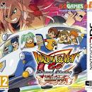 Tales of Xillia (EUR+DLC+UNDUB) BLES01815 PS3 ISO - Descargar total