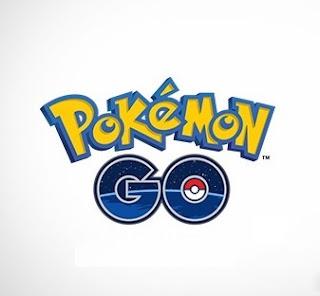 Di Map Anda Belum Ada Pokemon Dan Pokestop ? Ini Solusinya
