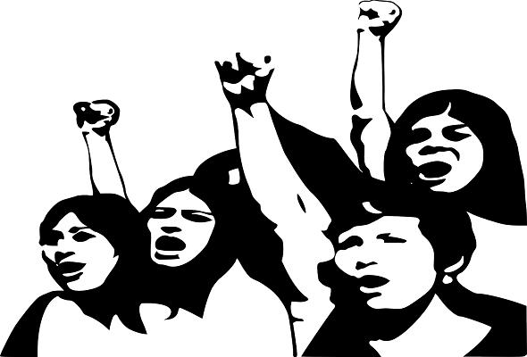 revolution-ما-هي-الثورة-تعريف
