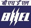 logo of BHEL