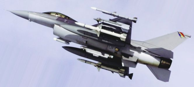 india to make most modern fighter plane defence minister parrikar