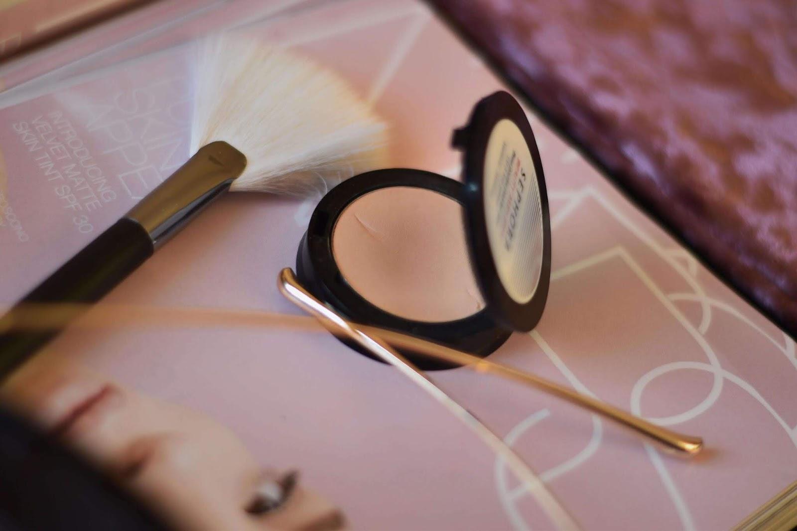 j'ai-teste-la-base-poudre-pour-les-yeux-beauty-amplifier-sephora-collection