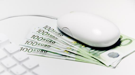 Comment gagner de l'argent avec son blog?
