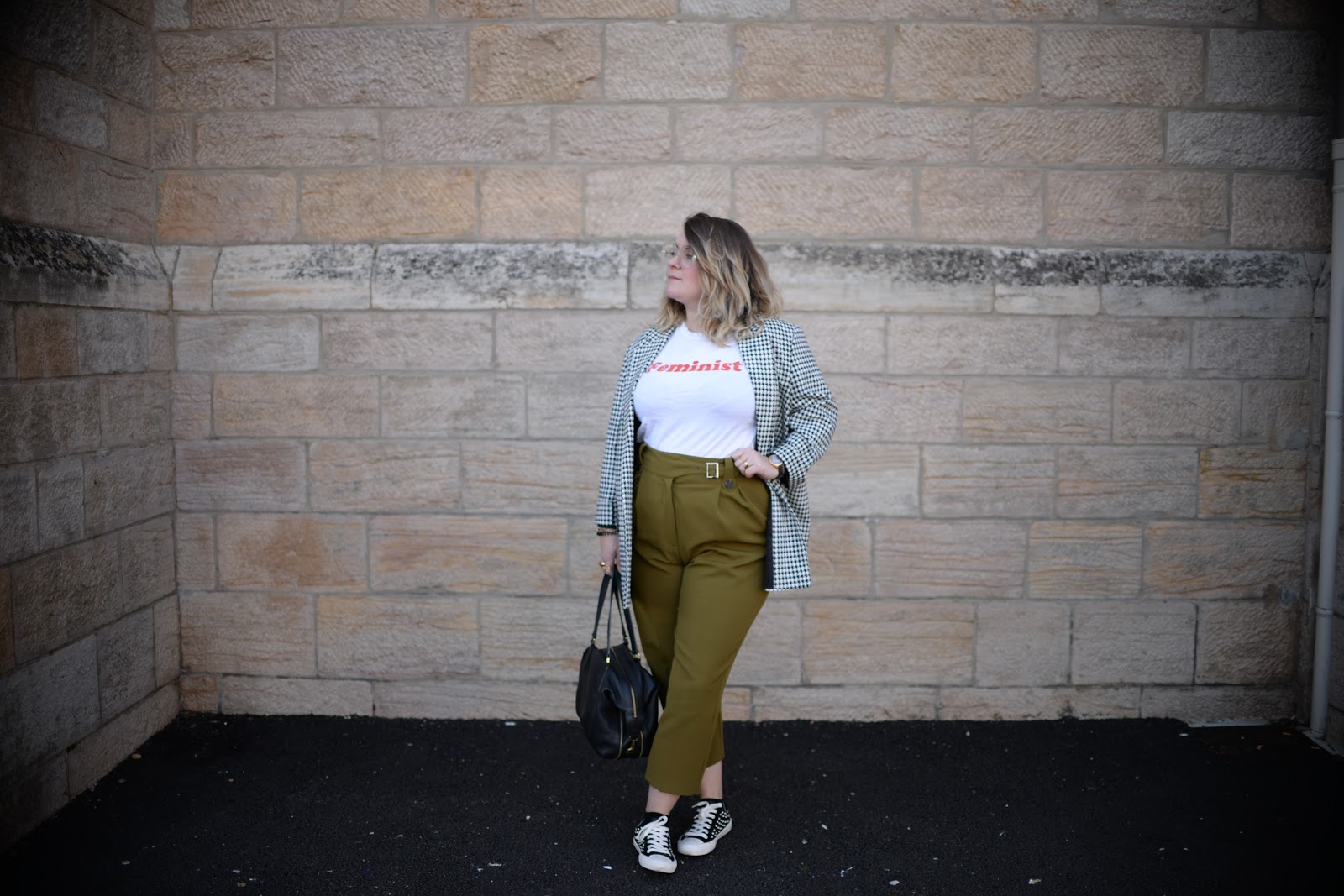 fashion, look, outfit, plus size, plumpy marie, blog, ootd, mode