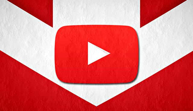 Funcionalidades que quizá no conocias de Youtube